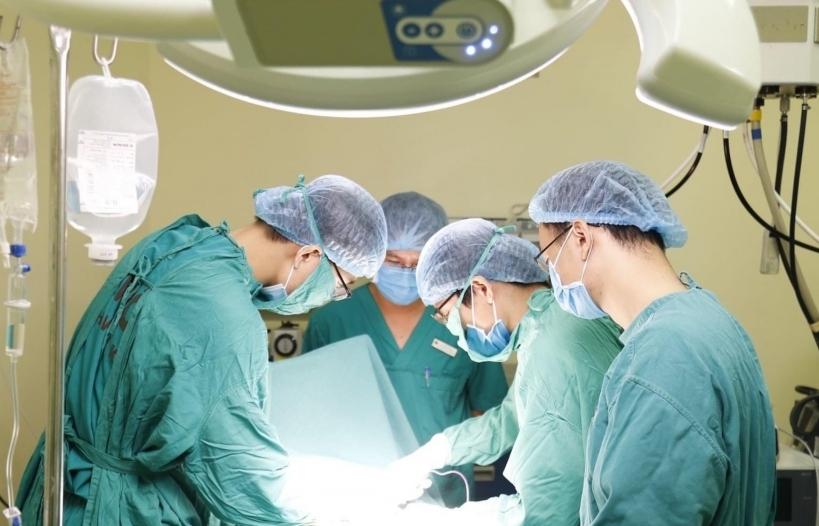 Vì sao số người tử vong do ung thư tại Việt Nam tăng?