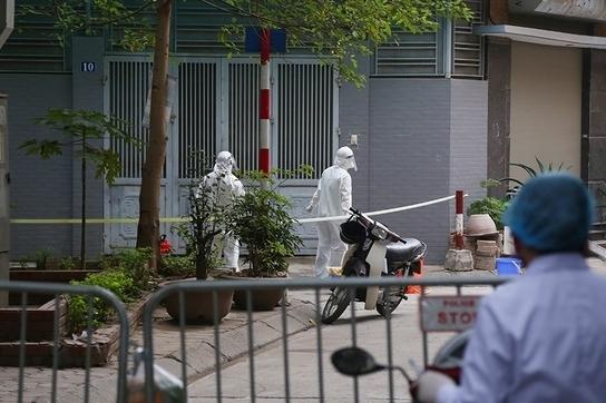 Quy định mới của các tỉnh về việc người dân từ Hà Nội trở về địa phương