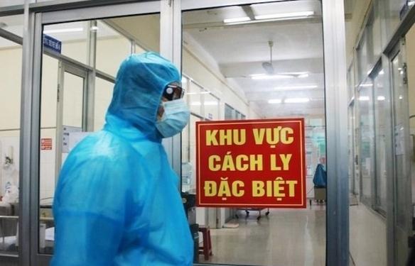 3 ca mắc Covid-19 mới ở Quảng Ninh