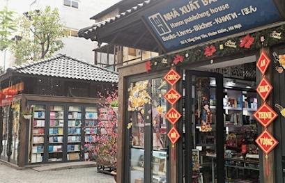 Hà Nội tổ chức Phố sách Xuân Tân Sửu 2021 từ ngày mùng 3 Tết