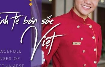 Mường Thanh đưa ra nhiều ưu đãi về giá tại Hội chợ VITM 2019