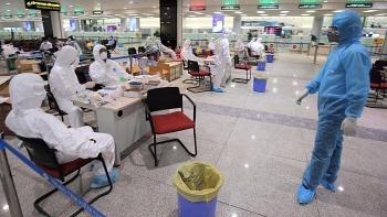 Kiến nghị giải pháp hỗ trợ cho BV Bạch Mai vì nhân viên y tế bị cách ly tại nhà
