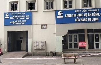 3 bệnh viện lớn có dịch vụ do Công ty Trường Sinh cung cấp