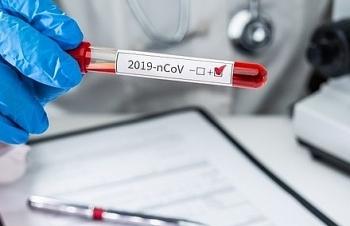 Hơn 8.000 mẫu xét nghiệm Covid-19 liên quan tới BV Bạch Mai vẫn đang chờ kết quả