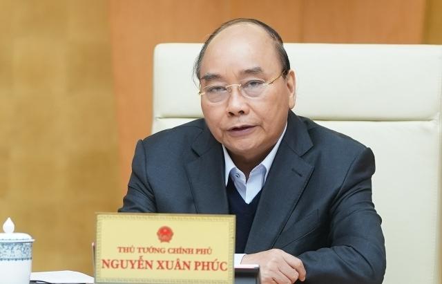 Thủ tướng: Các tỉnh, TP trực thuộc TW cân nhắc thận trọng việc thu phí cách ly đối với người dân trong nước