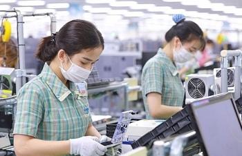 Chủ tịch tỉnh Bắc Ninh: Đã xác định được gần 200 F1, F2 của bệnh nhân 262