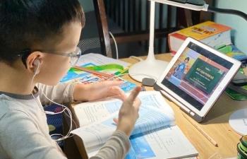 Bộ GD&ĐT nói gì về điều kiện cho học sinh trở lại trường?