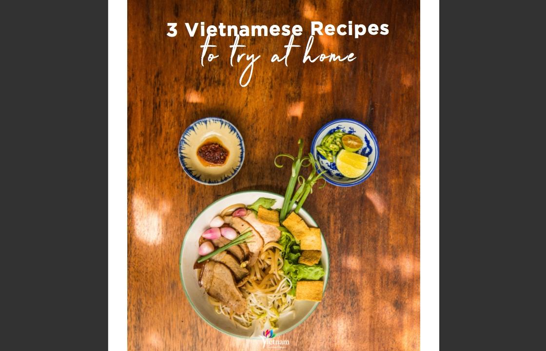 Thêm công cụ để du khách quốc tế trải nghiệm du lịch tại nhà ở Việt Nam