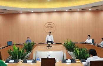 Hà Nội: Doanh nghiệp sản thức ăn chăn nuôi khan hiếm nguyên liệu nhập khẩu