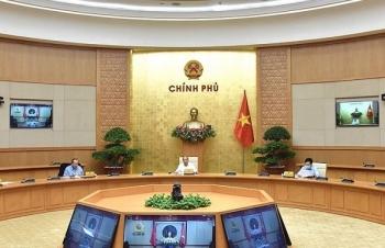 Thủ tướng Chính phủ: Chỉ một số nơi ở Hà Nội có