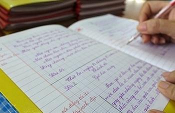 Giảm 1/3 số đầu điểm kiểm tra khi học sinh trở lại trường