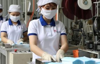 Thủ tướng Chính phủ đồng ý bãi bỏ giấy phép xuất khẩu khẩu trang y tế