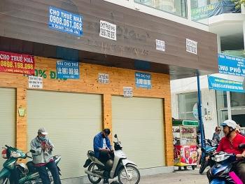 Hà Nội: Các cửa hàng không thiết yếu phải mở cửa sau 9h đến hết năm 2020