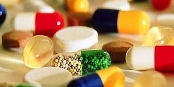 Phát hiện thuốc trị ký sinh trùng, chống nhiễm khuẩn Clorocid Tw3 250mg giả