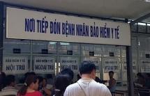 nhieu doi moi ve co che tai chinh tang quyen loi cho nguoi benh