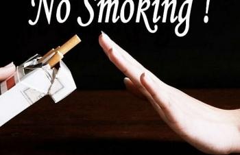 Tiếp tục đề xuất tăng thuế tiêu thụ đặc biệt và tăng giá thuốc lá