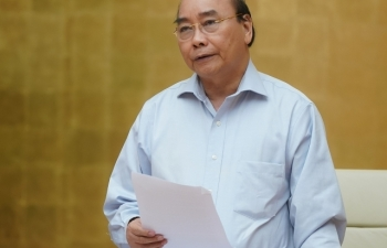 Thủ tướng: Xử nghiêm việc ép dân từ chối nhận hỗ trợ của Nhà nước