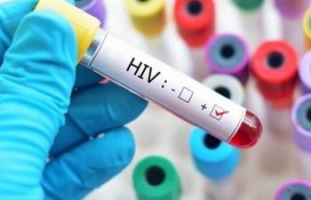 Triển khai Tháng cao điểm dự phòng lây truyền HIV từ mẹ sang con năm 2020