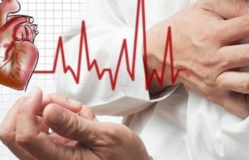 Khuyến cáo cách chăm sóc người già tránh sốc nhiệt, đột quỵ