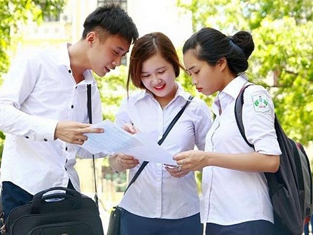 Đại học Ngoại thương công bố mức học phí dự kiến