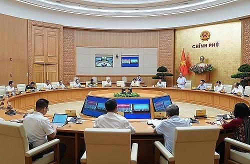 Thủ tướng Chính phủ cho phép mở lại dịch vụ karaoke