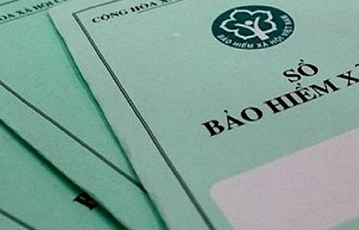 Thanh tra 80 doanh nghiệp nợ BHXH, BHYT, Bảo hiểm thất nghiệp