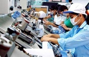 Hà Nội: Cần làm rõ việc tăng cao số doanh nghiệp giải thể, ngừng hoạt động