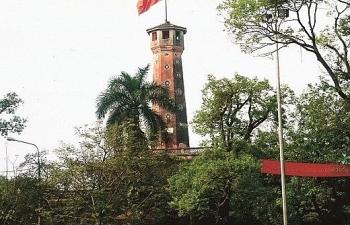 """Hà Nội: Nhiều hoạt động kỷ niệm 20 năm """"Thành phố vì hòa bình"""""""