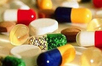 Tỷ lệ thuốc kém chất lượng ở Việt Nam ở mức 1,32%