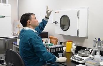 Công bố kết quả nghiên cứu giải trình tự bộ gen người Việt