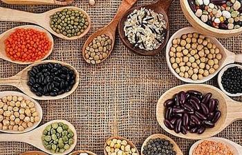 Chuyên gia nói gì về việc điều trị ung thư bằng thực dưỡng?