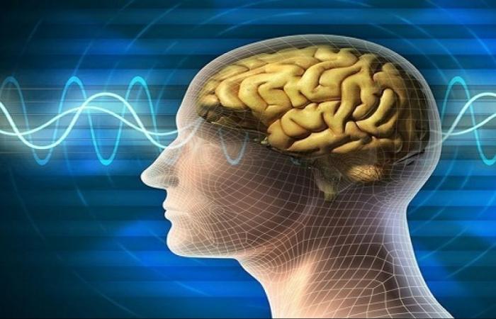 BV Bạch Mai nói gì về thời gian điện não đồ video cho bệnh nhân ít hơn quy định?