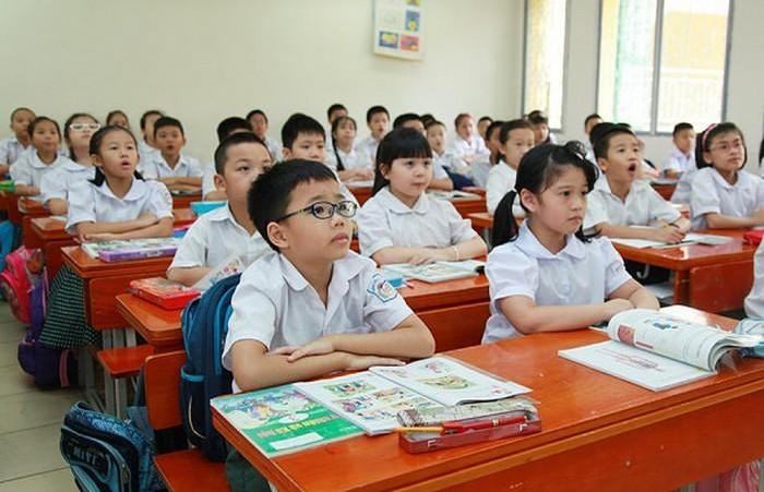 Có những điểm mới nào trong Luật Giáo dục có hiệu lực từ ngày 1/7?