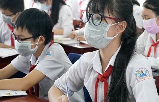 Hà Nội thông qua mức học phí của cấp học mầm non và phổ thông công lập