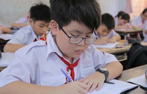 Sở GD&ĐT Hà Nội thông tin về công tác thi tốt nghiệp THPT, tuyển sinh đầu cấp