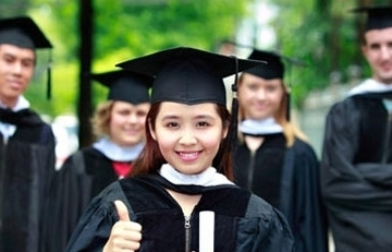 Bộ GD&ĐT lên tiếng về việc sinh viên Việt có thể bị