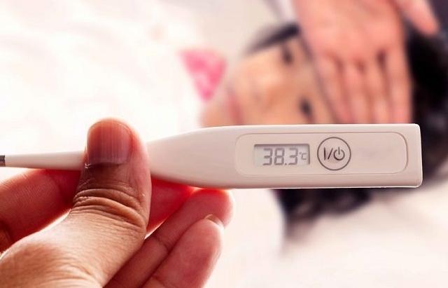 Hà Nội: Viêm não Nhật Bản và sốt xuất huyết tăng