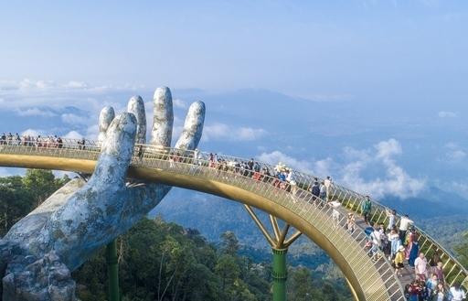 Đảm bảo an toàn cho khách du lịch khi Đà Nẵng xuất hiện ca Covid-19