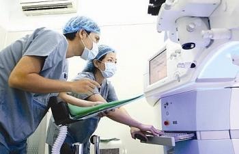 3 trường hợp nhập khẩu thiết bị y tế không cần xác nhận của Bộ Y tế