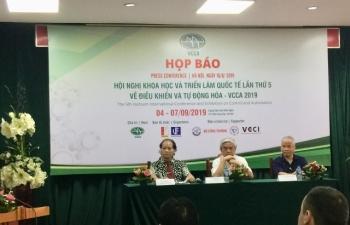 Sắp diễn ra Diễn đàn doanh nghiệp và Ngày hội khởi nghiệp sáng tạo Việt Nam 2019