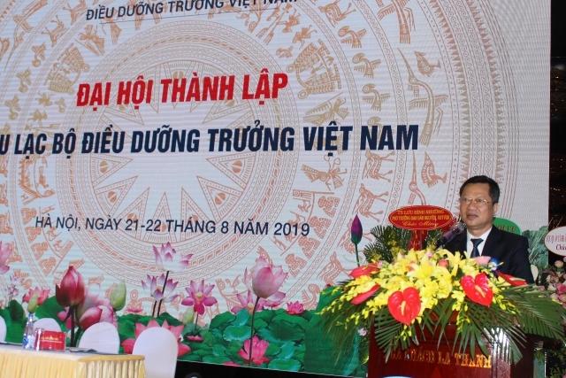 can thiet nang cao chat luong quan ly dieu duong tai co so y te