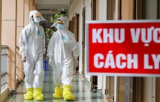 Chỉ đạo mới nhất của Bộ Y tế về chống dịch Covid tại Đà Nẵng