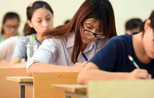 Làm sao đảm bảo an toàn cho kỳ thi tốt nghiệp trong khi dịch Covid-19 hoành hành?