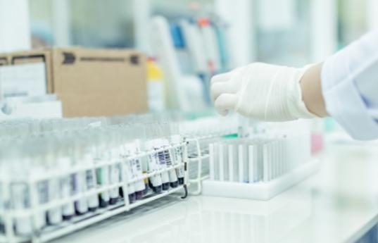 Những cơ sở nào tại Hà Nội thực hiện xét nghiệm PCR?