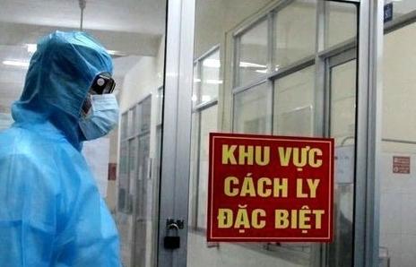 Thêm bệnh nhân Covid-19 tử vong tại Việt Nam