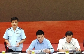 Hải quan Hà Nội truy thu hơn 400 tỷ đồng tiền thuế