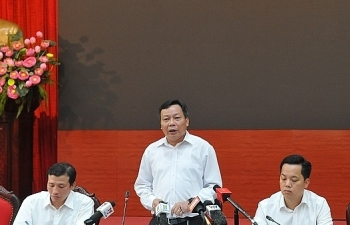 Cháy tại Công tyRạng Đông- Loại trừ nguyên nhân do phá hoại