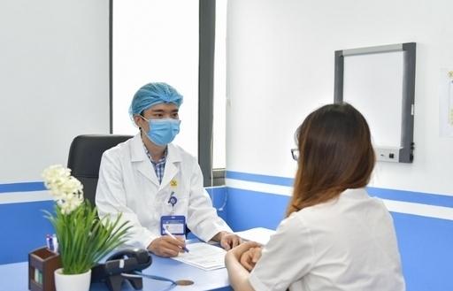 2 bệnh viện ở Hà Nội triển khai phòng khám, điều trị dự phòng trước phơi nhiễm HIV