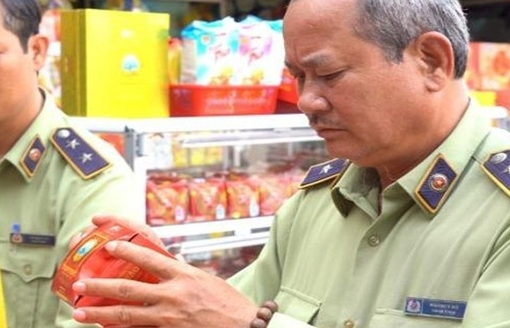Hà Nội: Xử phạt hơn 10 tỉ đồng vi phạm an toàn thực phẩm