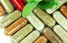 Bị gây khó khi nhập khẩu nguyên liệu thực phẩm chức năng, đại diện Bộ Y tế nói gì?